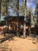 Photo of 844 Oriole Drive, Big Bear Lake, CA 92315 (MLS # 3183748)