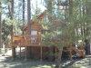 Photo of 600 Barrett Way, Big Bear City, CA 92314 (MLS # 3183753)