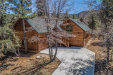 Photo of 130 Yosemite Drive, Big Bear Lake, CA 92315 (MLS # 3183757)