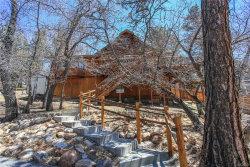 Photo of 1259 Siskiyou Drive, Big Bear Lake, CA 92315 (MLS # 3183762)