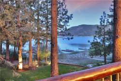Photo of 39575 Lake Drive, Big Bear Lake, CA 92315 (MLS # 3184770)