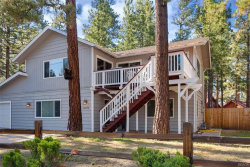 Photo of 39270 Chincapin Road, Big Bear Lake, CA 92315 (MLS # 3184781)