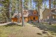 Photo of 39112 Starview Lane, Big Bear Lake, CA 92315 (MLS # 3184785)