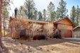 Photo of 284 Santa Clara Boulevard, Big Bear Lake, CA 92315 (MLS # 3184790)