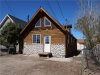 Photo of 875 Hemlock Lane, Big Bear City, CA 92314 (MLS # 3184796)