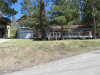 Photo of 1417 Lassen Drive, Big Bear City, CA 92315 (MLS # 3184808)