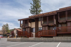 Photo of 861 Thrush Drive, Unit 62, Big Bear Lake, CA 92315 (MLS # 3184822)