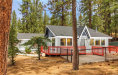 Photo of 407 Tyrol Lane, Big Bear Lake, CA 92315 (MLS # 3184828)