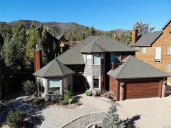 Photo of 42438 Bear Loop, Big Bear City, CA 92314 (MLS # 3184835)