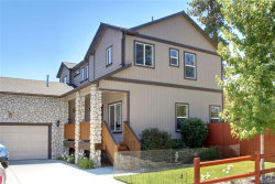 Photo of 1620 Malabar Way, Big Bear City, CA 92314 (MLS # 3184840)