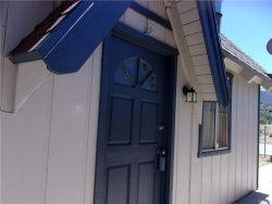 Photo of 2157 State Lane, Big Bear City, CA 92314 (MLS # 3184864)