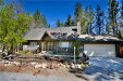 Photo of 41822 Chalet Lane, Big Bear Lake, CA 92315 (MLS # 3184871)
