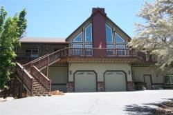 Photo of 305 Starlight Circle, Big Bear Lake, CA 92315 (MLS # 3184880)