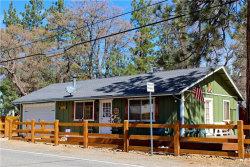 Photo of 496 Kern Avenue, Sugarloaf, CA 92386 (MLS # 3184905)