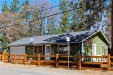 Photo of 496 Kern Avenue, Sugarloaf, CA 92386 (MLS # 3184905)
