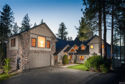 Photo of 170 Elgin Road, Big Bear Lake, CA 92315 (MLS # 3184910)