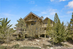Photo of 359 STARLIGHT Circle, Big Bear Lake, CA 92315 (MLS # 3184918)