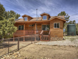Photo of 1554 Monte Vista, Big Bear City, CA 92314 (MLS # 3184927)