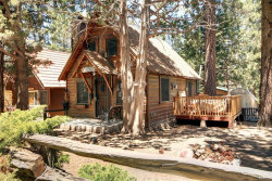 Photo of 401 West Rainbow Boulevard, Big Bear City, CA 92314 (MLS # 3184949)