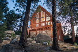 Photo of 38842 Big Bear Boulevard, Big Bear Lake, CA 92315 (MLS # 3184954)
