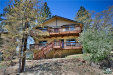 Photo of 1097 Butte Avenue, Big Bear City, CA 92314 (MLS # 3184958)