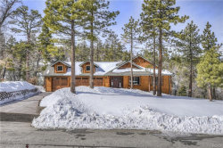 Photo of 1623 Tuolumne Road, Big Bear City, CA 92314 (MLS # 3184963)