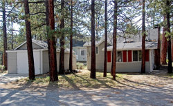 Photo of 380 Canvasback Road, Big Bear Lake, CA 92315 (MLS # 3184970)