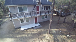 Photo of 276 Stanford Way, Big Bear City, CA 92314 (MLS # 3184976)