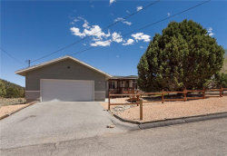 Photo of 1135 Onyx Way, Big Bear City, CA 92314 (MLS # 3184998)