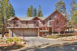 Photo of 367 Crater Lake Road, Big Bear Lake, CA 92315 (MLS # 3185001)