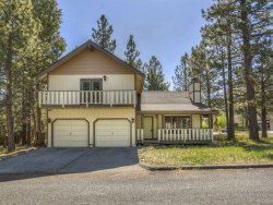 Photo of 400 Pintail Boulevard, Big Bear City, CA 92314 (MLS # 3185016)