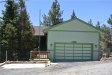 Photo of 372 Mullins Drive, Big Bear City, CA 92314 (MLS # 3185021)