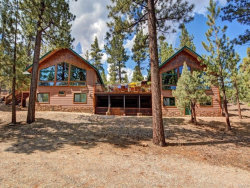Photo of 2820 Cedar Lane, Big Bear City, CA 92314 (MLS # 3185030)