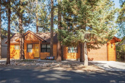 Photo of 39155 Crest Lane, Big Bear Lake, CA 92315 (MLS # 3185032)