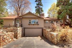 Photo of 41109 Pennsylvania Avenue, Big Bear Lake, CA 92315 (MLS # 3185034)