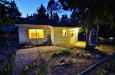 Photo of 378 Holmes Lane, Sugarloaf, CA 92386 (MLS # 3185043)