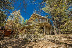 Photo of 724 Butte Avenue, Big Bear City, CA 92314 (MLS # 3185045)