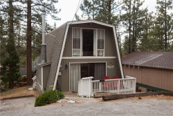Photo of 676 Main Street, Big Bear Lake, CA 92315 (MLS # 3185058)