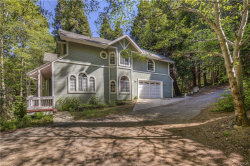 Photo of 508 Merrimack Drive, Lake Arrowhead, CA 92352 (MLS # 3185067)