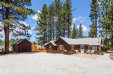 Photo of 644 Marin Road, Big Bear Lake, CA 92315 (MLS # 3185069)
