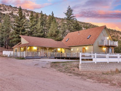 Photo of 1130 Mahogany Place, Big Bear City, CA 92314 (MLS # 3185070)