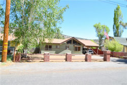 Photo of 625 Maltby Boulevard, Big Bear City, CA 92314 (MLS # 3185115)