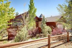Photo of 362 Glenwood Drive, Big Bear Lake, CA 92315 (MLS # 3185119)