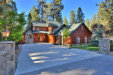 Photo of 39204 Starview Lane, Big Bear Lake, CA 92315 (MLS # 3185153)