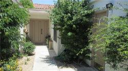 Photo of 111 Torremolinos Drive, Unit 111, Rancho Mirage, CA 92270-4836 (MLS # 3185160)