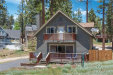 Photo of 42966 Monterey Street, Big Bear Lake, CA 92315 (MLS # 3185168)