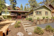 Photo of 43324 Bow Canyon Road, Big Bear Lake, CA 92315 (MLS # 3185179)
