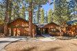 Photo of 41640 Mockingbird Drive, Big Bear Lake, CA 92315 (MLS # 3185180)