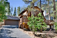 Photo of 800 Raleigh Drive, Big Bear City, CA 92314 (MLS # 3185184)