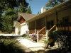 Photo of 1480 Willow Glenn CT Court, Big Bear City, CA 92314 (MLS # 3185186)